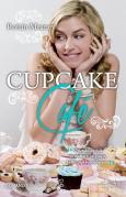 Cupcake CafÇ (2)