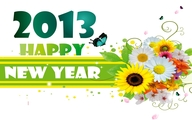 happy new year_0