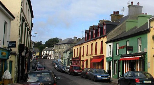 schull_town03