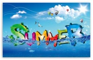 summer-t2